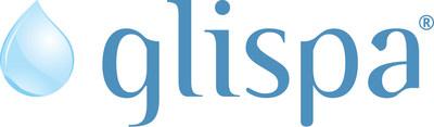 glispa Awarded Deloitte Technology Fast 50 For Rapid Growth