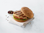 Chick-fil-A Debuts New Grilled Chicken Entrees at Restaurants Nationwide.  (PRNewsFoto/Chick-fil-A, Inc.)