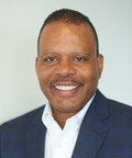 Malcolm Jackson is the new Private Sector VP for Phase One.