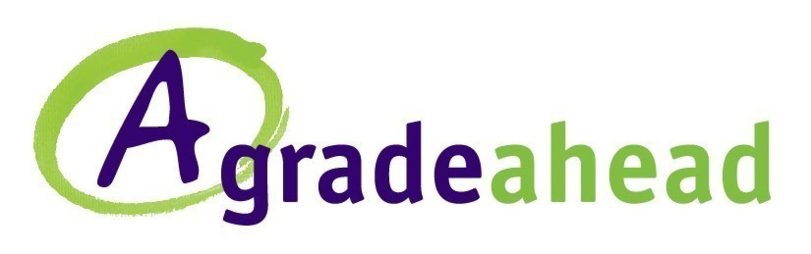 MathWizard is now A Grade Ahead. There new logo and brand reflects the breadth of their services which include math, English, science and enrichment camps. With 29 locations in 11 states, parents across the county count on A Grade Ahead's rigorous, year-round enrichment program to challenge their children to higher academic standards.