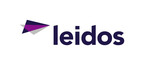 Leidos Engineering Focused on a Bright Future at DistribuTECH 2016