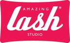 Amazing Lash Studio is the fastest growing franchisor of lash extension salons with more than 100 studios nationwide.
