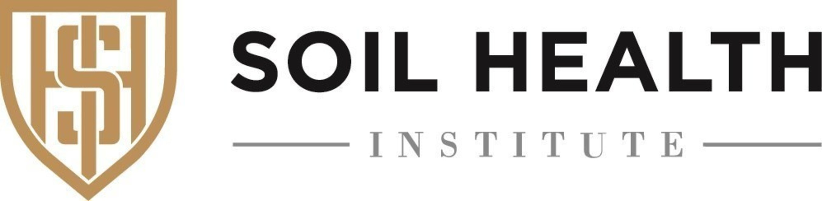 Soil_Health_Institute_Logo