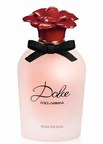 Dolce&Gabbana Dolce Rosa Excelsa (PRNewsFoto/MSLGROUP)