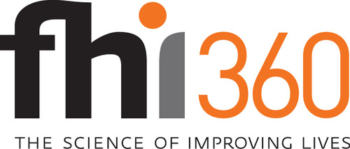 FHI 360: Final Results Of FEM-PrEP HIV-Prevention Study Indicate Great Attention To Adherence Will