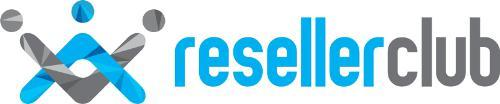 ResellerClub unveils their New Logo and Brand Positioning