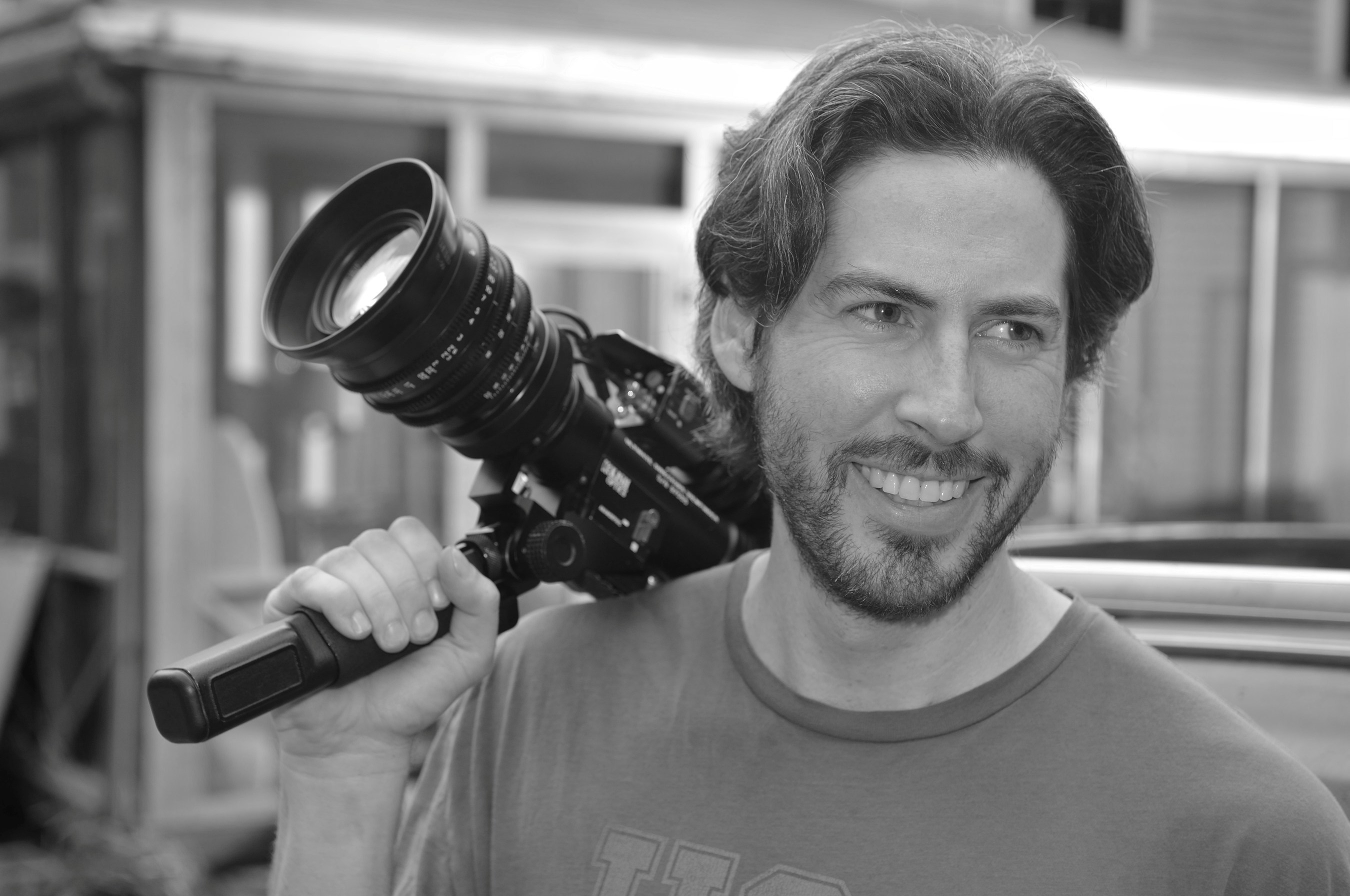 DreamWorks Animation Taps Jason Reitman To Capture Audiences' Imagination With Beekle