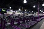 Planet Fitness Announces $1,000,000 Expansion of Burton, MI., Club