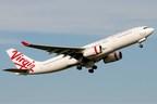 Floreat Group cimenta su posición en el sector financiero de la aviación a través de la titularización
