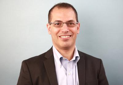 Lior Kohavi, Chief Technology Officer of CYREN - www.cyren.com