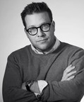 Andreas Dahlqvist, New CCO of Grey New York