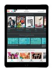 Next Issue Media Announces New Digital Magazine Experience: Texture