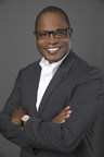 Jeffrey Lewis, Senior Vice President, Chief Accessibility Officer, AT&T