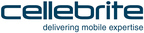 Cellebrite erweitert UFED-Produktfamilie um PC-basierte Software-Lösung und Hardware-Komplettlösung