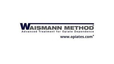 Medical Opiate Treatment & Rapid Detox Center