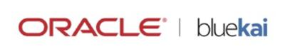 BlueKai/Oracle (PRNewsFoto/ BlueKai)