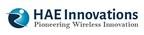 Pioneering Wireless Innovations