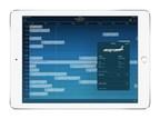 Finnair Adopts iOS Enterprise Apps from IBM to Accelerate Digital Transformation