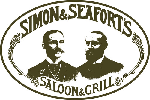 Simon and Seafort's Rolls Out March Trio in Anchorage