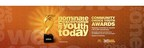 Visit www.365Black.com by May 31 to nominate an exceptional youth for the 2016 Community Choice Youth Awards. Two winners (one male, one female) will each be awarded a $10,000 Scholarship and will be honored alongside celebrities, philanthropists and influencers at the 13th annual McDonald's 365Black Awards, taking place in New Orleans during the 22nd annual ESSENCE Festival presented by Coca-Cola.