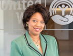 Darlene Slaughter Joins United Way Worldwide as Chief Diversity Officer