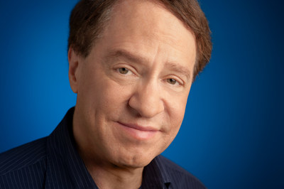 Ray Kurzweil, Author, Inventor, & Futurist, to Keynote America's Most Comprehensive Design & Manufacturing Event in Anaheim on February 10.