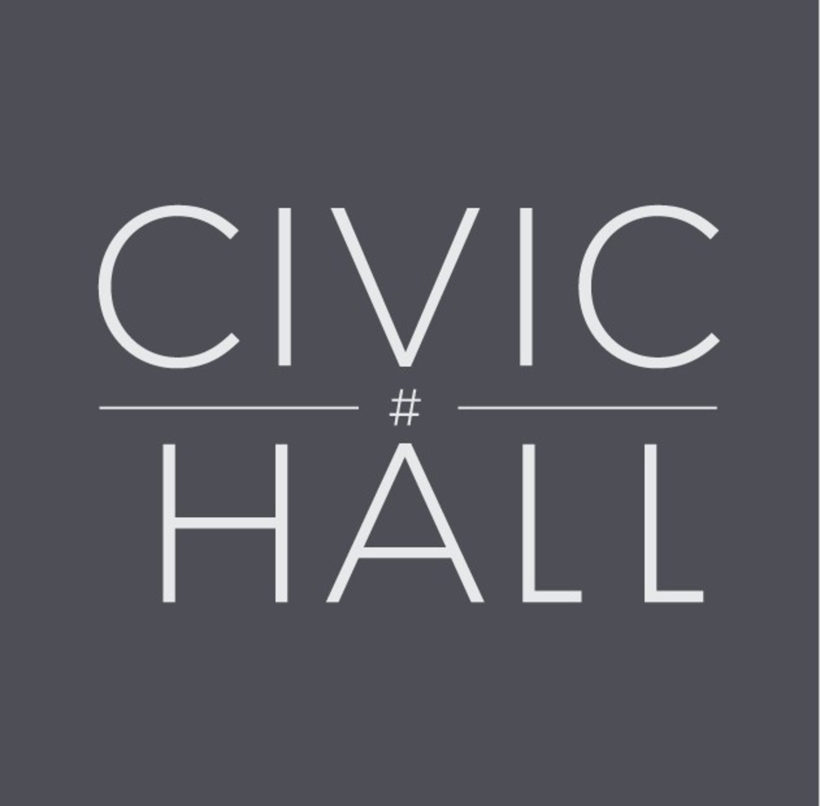 Civic Hall, Privacy International, and tech advocacy groups to announce That's Not Privacy campaign to re-label websites' 'Privacy Policies'