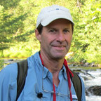 Bill McLaughlin will assume the post of President of The Orvis Company in July.