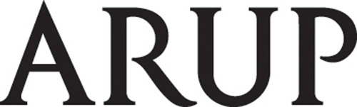 Arup, a multidisciplinary engineering and consulting firm with a reputation for delivering innovative and ...