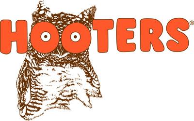 Hooters Logo.  (PRNewsFoto/Hooters of America, LLC)