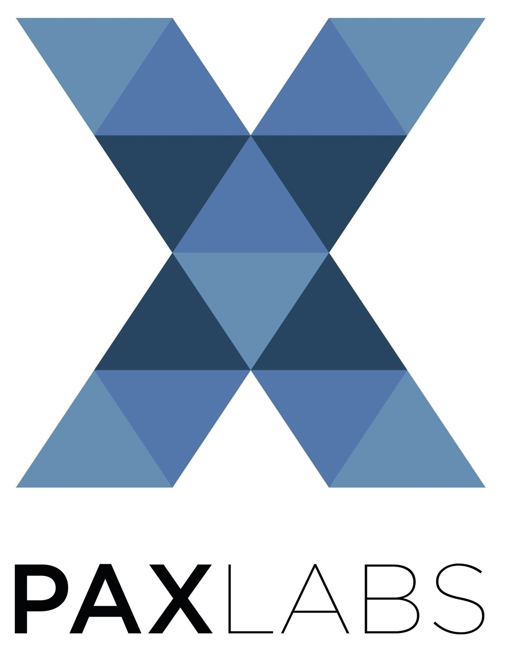 PAX LABS, INC. CONTINUES GLOBAL EXPANSION OF LEADING VAPORIZER LINE WITH EUROPEAN GROWTH