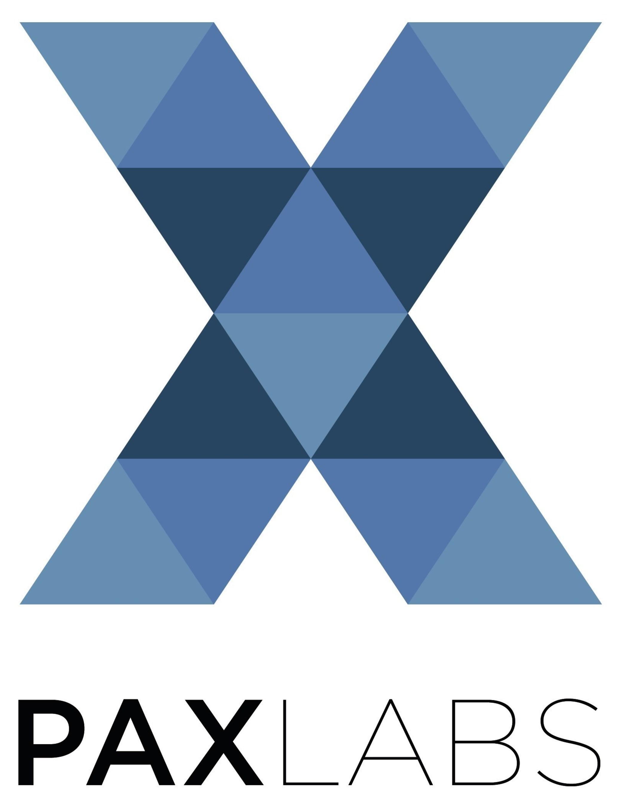 PAX Labs, Inc. prosegue l'espansione globale della linea leader di vaporizzatori con crescita in