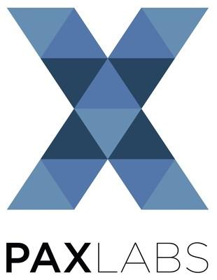 www.paxvapor.com