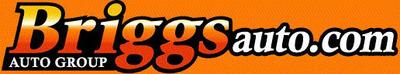 Briggs Auto Group Kansas.  (PRNewsFoto/Briggs Auto Group)