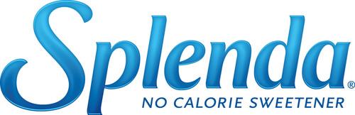 SPLENDA Logo. (PRNewsFoto/SPLENDA) (PRNewsFoto/SPLENDA)