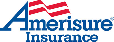 Amerisure Mutual Insurance Company, a stock insurer, is a property and casualty insurance company with experience insuring American businesses since 1912. Amerisure and its affiliates target mid-sized commercial enterprises in manufacturing, construction and healthcare through strategically located Core Service Centers across the United States. For more information, visit www.amerisure.com. (PRNewsFoto/Amerisure Insurance Company) (PRNewsFoto/AMERISURE INSURANCE COMPANY)