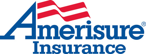 Amerisure Mutual Insurance Company, a stock insurer, is a property and casualty insurance company with experience insuring American businesses since 1912. Amerisure and its affiliates target mid-sized commercial enterprises in manufacturing, construction and healthcare through strategically located Core Service Centers across the United States. For more information, visit www.amerisure.com.  (PRNewsFoto/Amerisure Insurance Company)