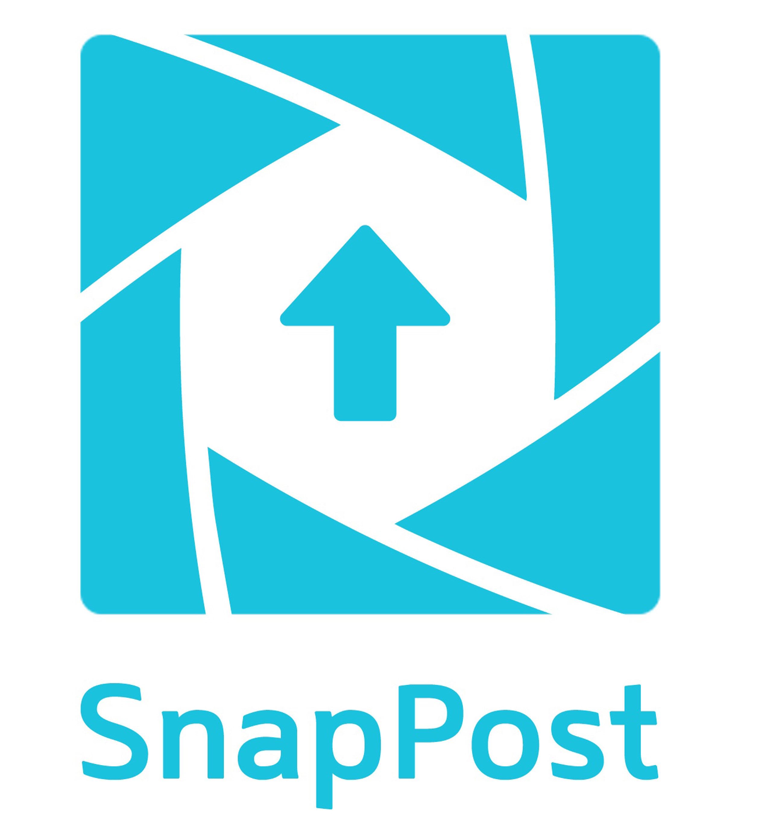 Free App Snappost Lets You Sell On Ebay Just By Taking Pictures With Your Iphone