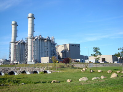 Natural Gas Partners Carlyle
