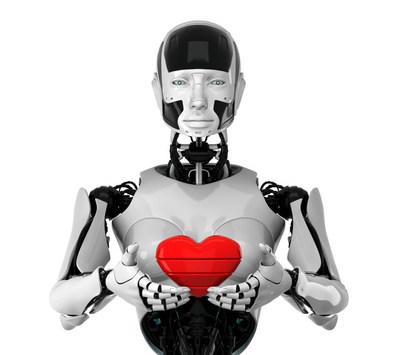 Empowering Robots via Cloud Computing