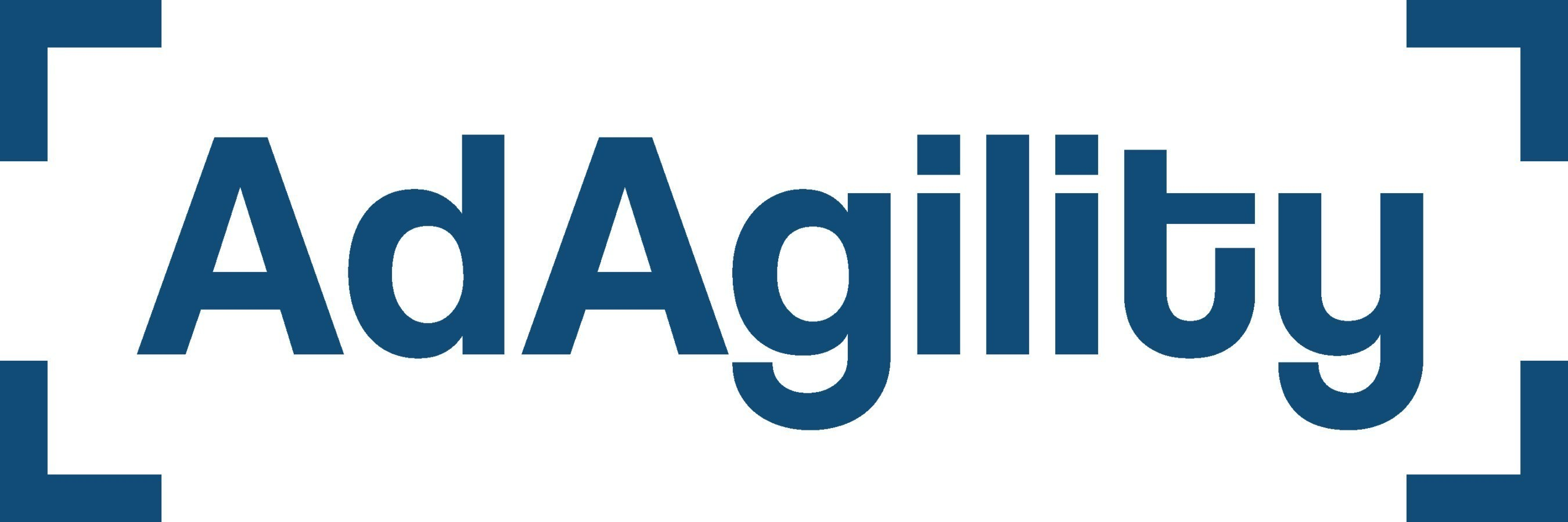 Marketing Technology Company, AdAgility, Announces $1.6M in Seed Funding