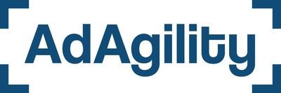 AdAgility Logo