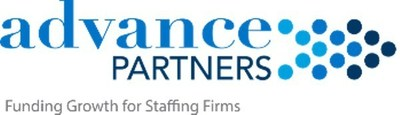 story funding company announces free marketing services staffing agencies