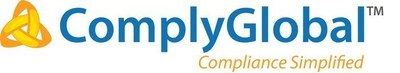 COMPLYGLOBAL LTD. JOINS THE BDO ALLIANCE USA