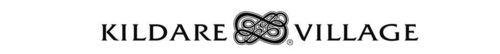 Kildare Village logo (PRNewsFoto/Kildare Village)