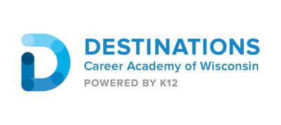 Destinations Career Academy of Wisconsin