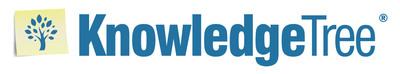 KnowledgeTree.  (PRNewsFoto/KnowledgeTree)