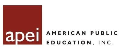 American Public Education, Inc. (PRNewsFoto/American Public Education, Inc.)