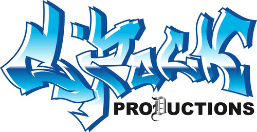 C-Rock Productions logo. (PRNewsFoto/C-Rock Productions)