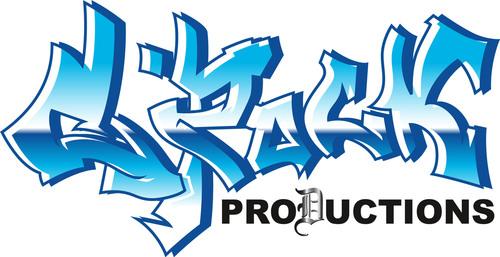 PRESENTING: C-Rock Productions